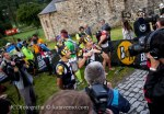 buff epic trail race fotos 2014 (131)