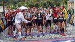 buff epic trail race fotos 2014 (132)