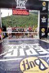 buff epic trail race fotos 2014 (133)