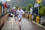 buff epic trail race fotos 2014 (134)