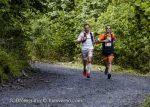 buff epic trail race fotos 2014 (135)