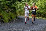 buff epic trail race fotos 2014 (136)