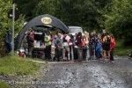 buff epic trail race fotos 2014 (137)
