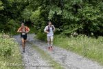 buff epic trail race fotos 2014 (140)