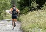 buff epic trail race fotos 2014 (141)