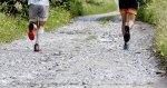 buff epic trail race fotos 2014 (142)