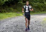 buff epic trail race fotos 2014 (143)