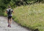 buff epic trail race fotos 2014 (144)