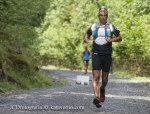 buff epic trail race fotos 2014 (145)