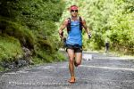 buff epic trail race fotos 2014 (146)
