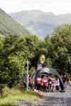 buff epic trail race fotos 2014 (147)