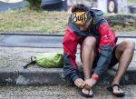 buff epic trail race fotos 2014 (20)
