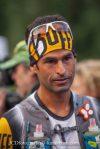 buff epic trail race fotos 2014 (23)
