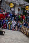 buff epic trail race fotos 2014 (24)