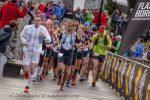 buff epic trail race fotos 2014 (25)