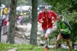 buff epic trail race fotos 2014 (26)