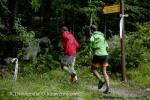 buff epic trail race fotos 2014 (27)