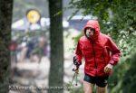buff epic trail race fotos 2014 (29)
