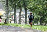 buff epic trail race fotos 2014 (31)