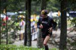 buff epic trail race fotos 2014 (32)