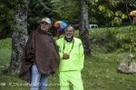 buff epic trail race fotos 2014 (33)