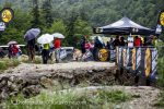buff epic trail race fotos 2014 (34)