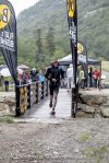 buff epic trail race fotos 2014 (35)