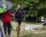 buff epic trail race fotos 2014 (36)
