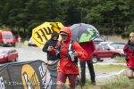 buff epic trail race fotos 2014 (37)