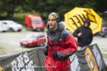 buff epic trail race fotos 2014 (38)