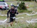 buff epic trail race fotos 2014 (39)