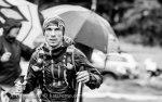buff epic trail race fotos 2014 (40)