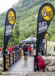 buff epic trail race fotos 2014 (41)