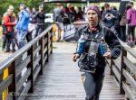 buff epic trail race fotos 2014 (42)