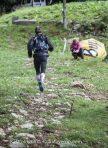 buff epic trail race fotos 2014 (43)