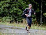 buff epic trail race fotos 2014 (44)