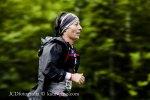 buff epic trail race fotos 2014 (45)