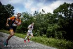 buff epic trail race fotos 2014 (50)