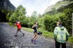 buff epic trail race fotos 2014 (51)