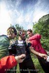 buff epic trail race fotos 2014 (52)