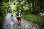 buff epic trail race fotos 2014 (53)