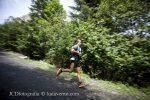 buff epic trail race fotos 2014 (55)
