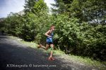 buff epic trail race fotos 2014 (56)