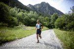 buff epic trail race fotos 2014 (57)