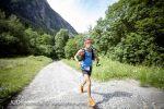 buff epic trail race fotos 2014 (58)