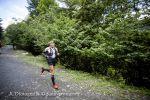 buff epic trail race fotos 2014 (59)