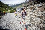 buff epic trail race fotos 2014 (60)