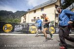 buff epic trail race fotos 2014 (63)