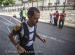 buff epic trail race fotos 2014 (64)