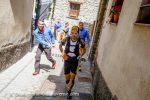 buff epic trail race fotos 2014 (66)